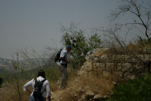 Israel 039