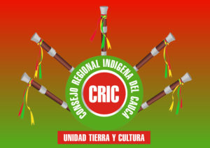 portada logo cric