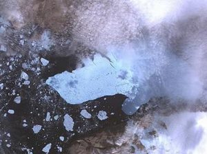 20100817 iceberg