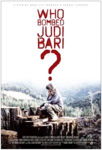 judibari2