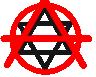 anarchojew logo