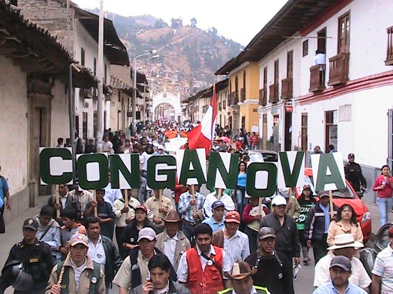 cajaparo