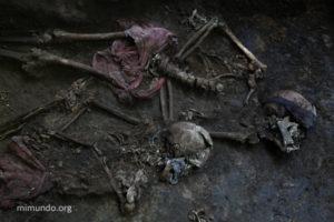 ExhumacionCoban