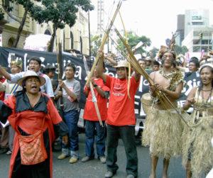 Venezuela indigena