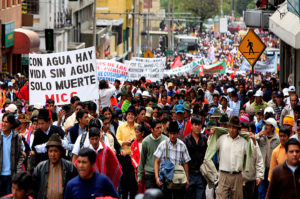 ecuadorprotest