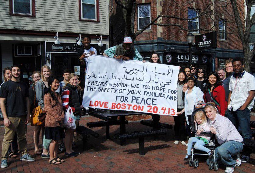 bostonsyria