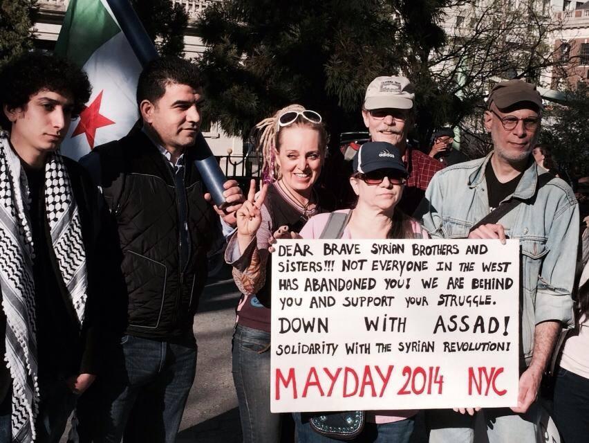 syrianyc2