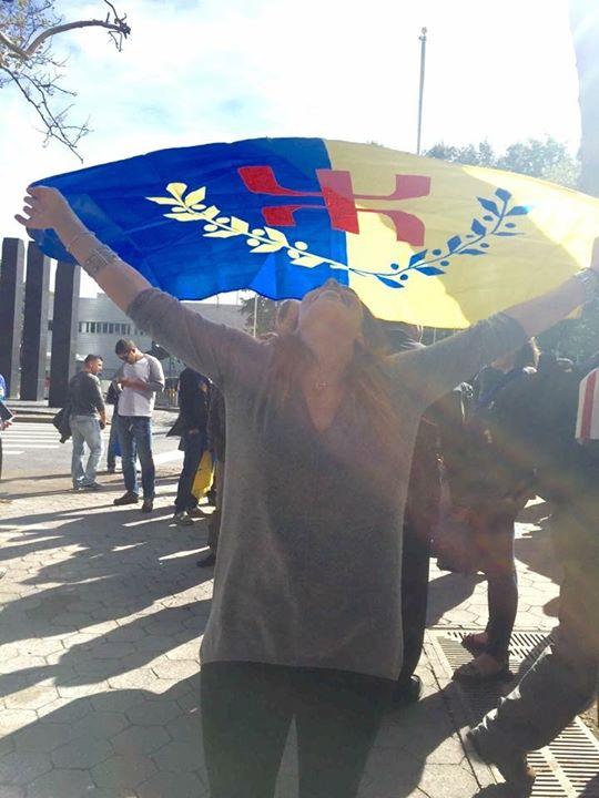 berberflag4