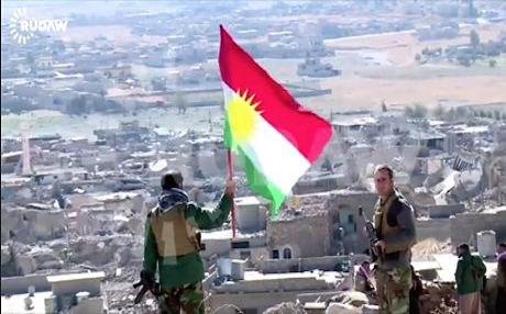 kurdsinjar