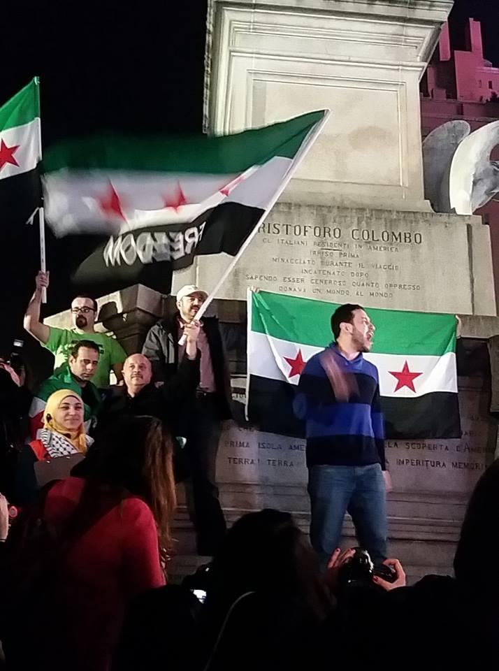 nyc4syria2