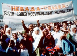 kazakhprotest