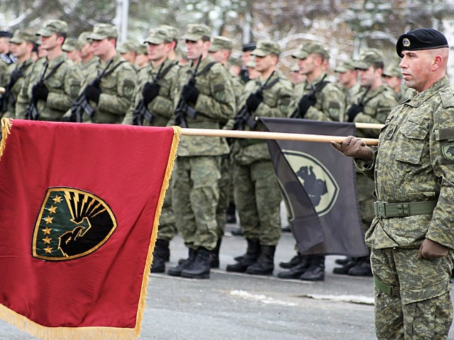 kosovo-security-forces