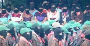 EZLN DIC 18 POZOL XII 1 copy