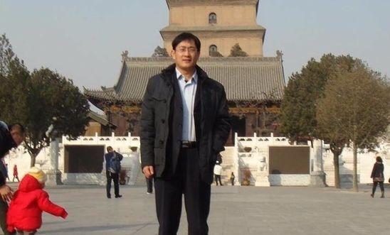 Wang_Quanzhang