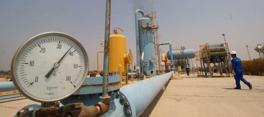 iraq.pipeline