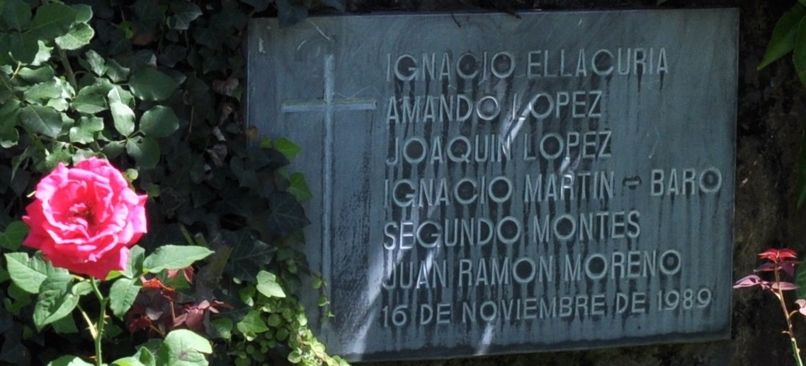 el-salvador-jesuit-priests-murder