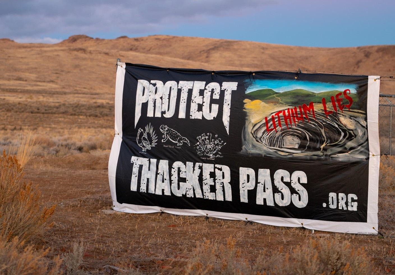 thacker-pass